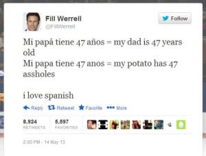 funny-Twitter-Will-Ferrell-spanish[1]